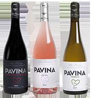 Pavina